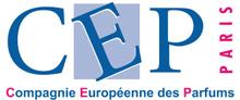 European Perfumes Company